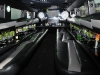 hummer interior lights