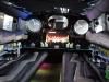 hummer limo lights