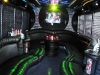 partybus10