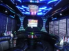 partybus11
