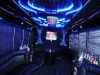 partybus13