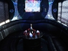 partybus16