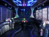 partybus19