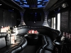 partybus23