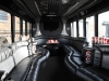 partybus24