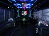 partybus9