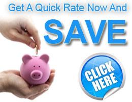 Get A Quick Rates